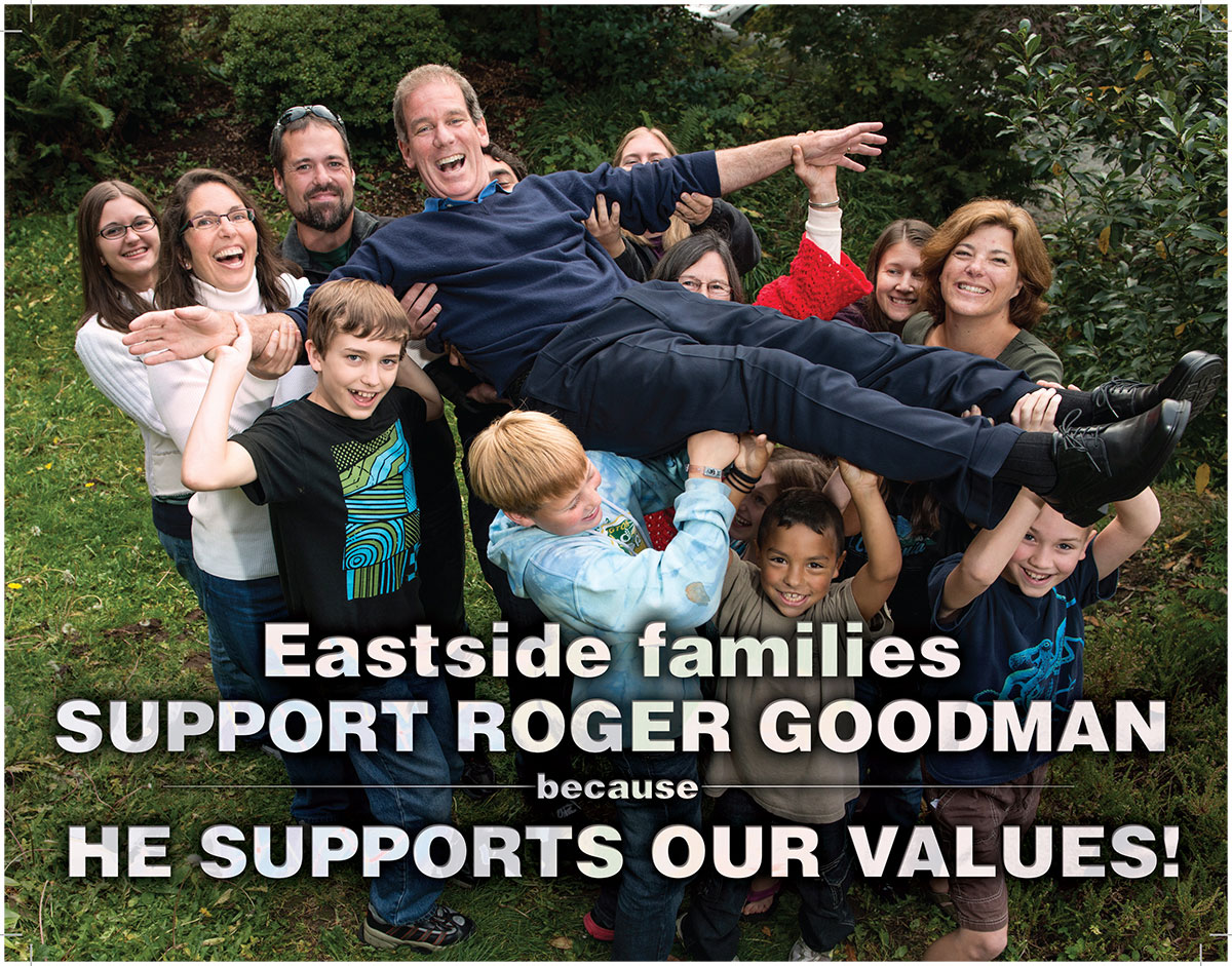 Goodman_Supports-Families-forWeb