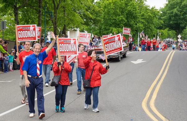 Kirkland Parade 2016 016